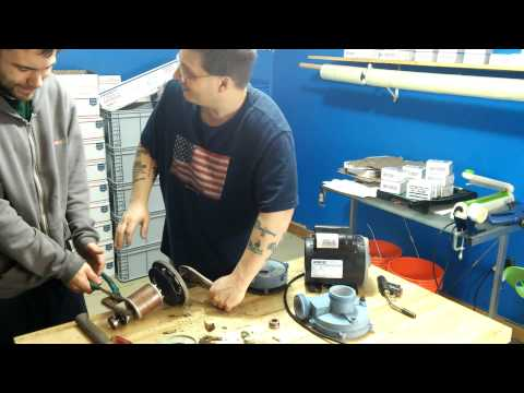 hqdefault?sqp= oaymwEWCKgBEF5IWvKriqkDCQgBFQAAiEIYAQ==&rs=AOn4CLCgeuqM tAZhmeo90twip3Z3dO4lA vico ultra jet mod 5kcr48tn2351bx spa pump repair part 008 youtube  at honlapkeszites.co