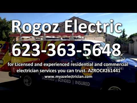 Arizona Electricians