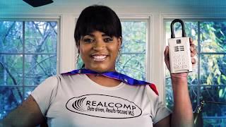 1811 001 Realcomp Realtor Version 11 15 18