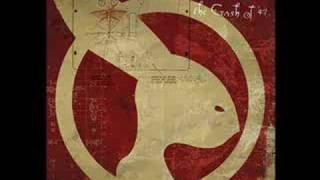 AtomShip - Friends YouTube Videos