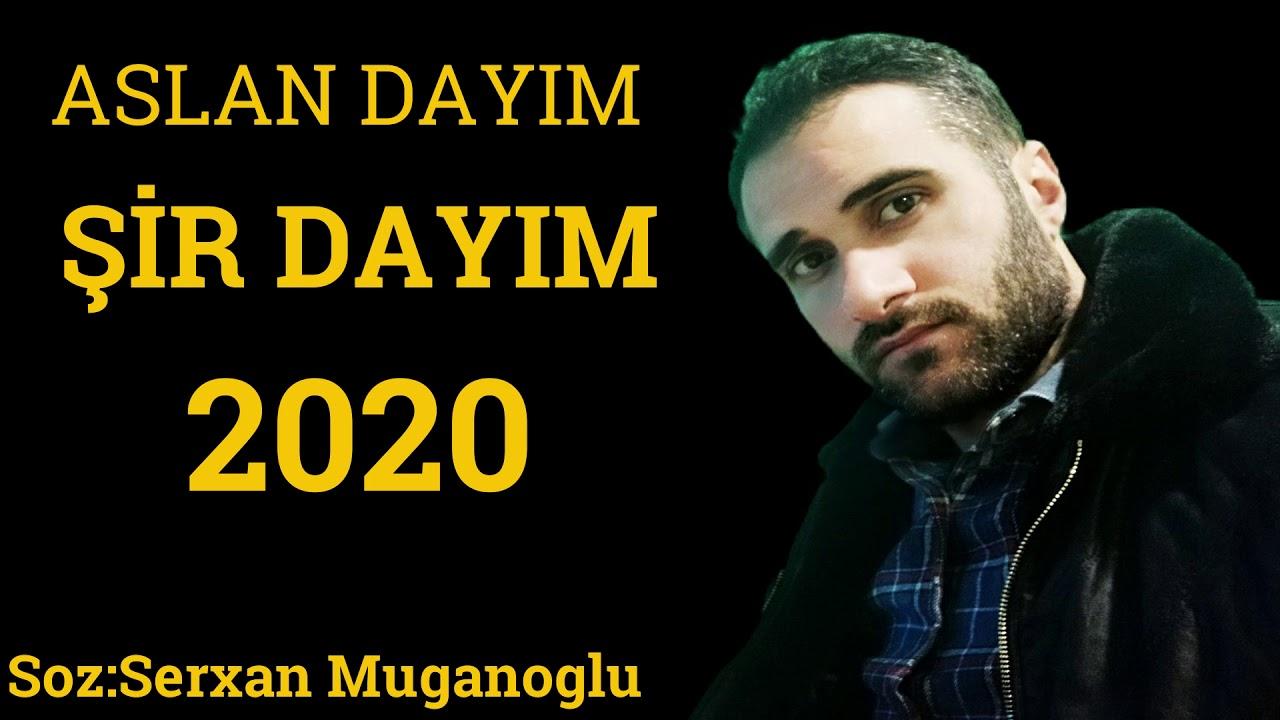 Eyyub Yaqubov & MegaBeatsZ - Ağabala Çaykovski Remix