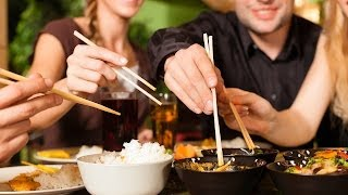 7 Table Manners Do's & Don'ts | Good Manners