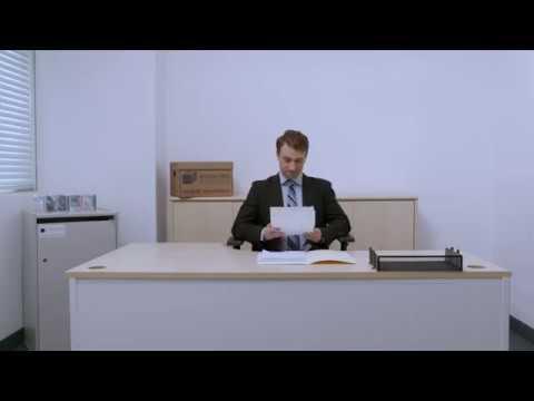 RecordXpress information management solutions ---No Room