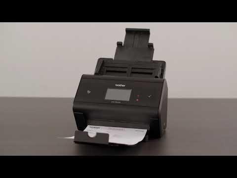 sicher-scannen-mit-brother-–-dokumente-als-geschützte-pdf-speichern