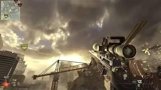 Iw4x Custom Sniper Weapon Mod Release 1 2(download link in