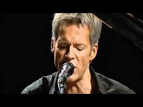 CLAUDIO BAGLIONI ๏ InCanto tra pianoforte e voce ๏ Full Concert
