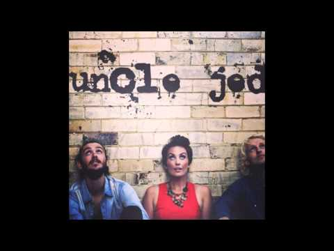 Uncle Jed-Brother (Itunes version)