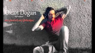 Dj Okan Dogan - Aysu Beceoglu ( On Numara Remix)