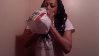 WNW McDonald