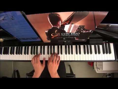 Leila Fletcher Piano Course Book 2 (Complete)