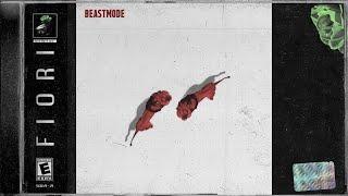 Racks Blue - Future x Zaytoven Type Beat | ( Prod. Fiori ) Beast Mode 2 Style Instrumental