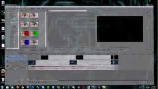 Sony Vegas PRO - Как уменьшить размер видео снятый фрапсом(В этом выпуске показываю как пересохранить видео фрапса чтобы уменьшить размер и сохранить качество. Тутор..., 2012-05-03T03:38:29.000Z)