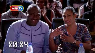 Papa Ajasco Reloaded Season 2 39MR AND MRS TALENTED39 6