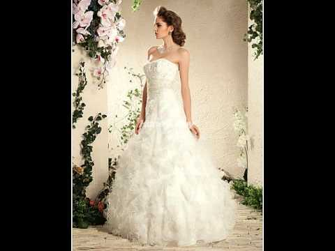 Wedding Dress Shops In Knoxville Tn