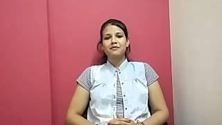 Salaam Aaya (Veer) - Bhavina Rathod Cover