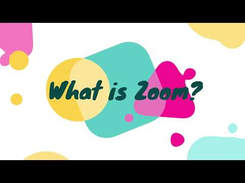 what-is-zoom?-|-what-it-provides-|-features,-plan-&-pricing,-advantages-&-disadvantages-in-detail