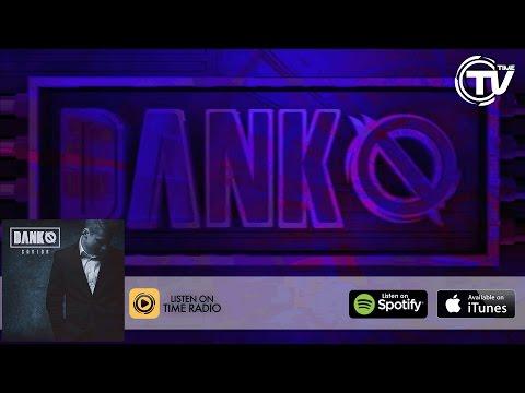 Danko - Savior (Official Lyric Video) - Time Records