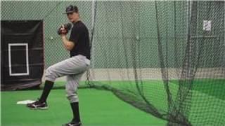 baseball training free baseball pitching drills