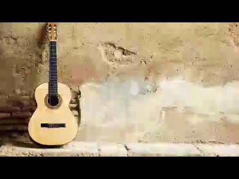 Encik Mimpi - Rindu Dijiwa ( Cover By Eddy_Yun )