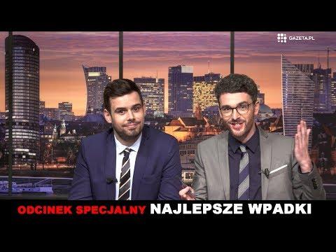 MAKE POLAND GREAT AGAIN odcinek specjalny
