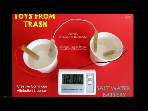 SALT WATER BATTERY - ENGLISH - 8MB.avi
