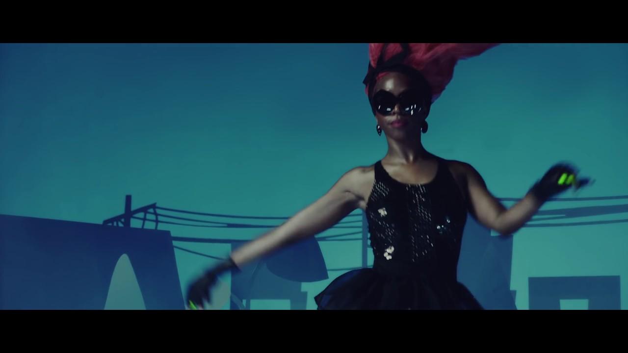 karol-conka-maracutaia-clipe-oficial-skol-music