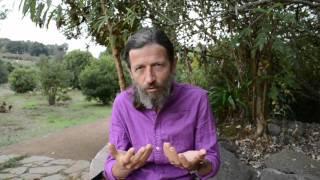 Spirituelle Energien fühlen - Achtung: Dieses Video könnte Dein Leben ändern