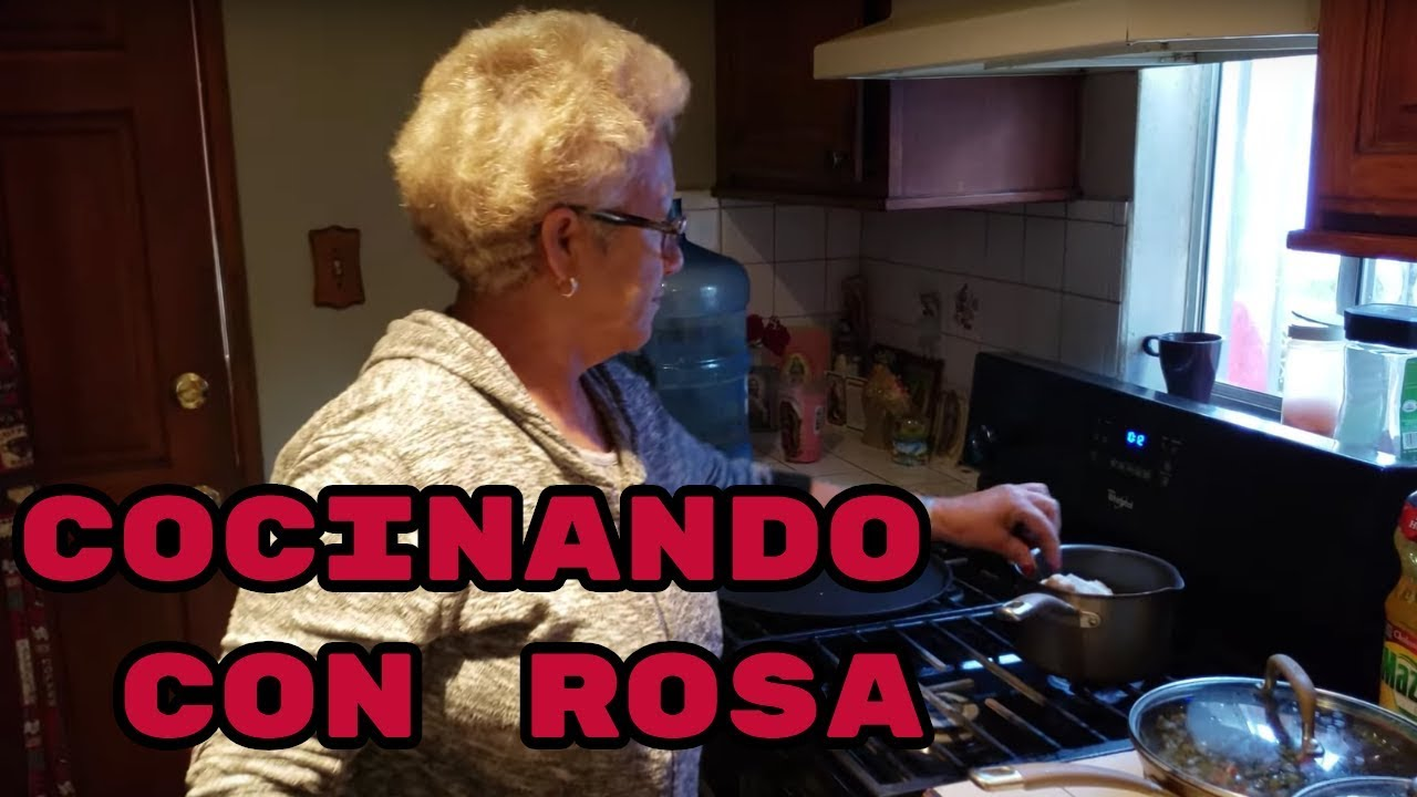 cocinando-con-rosa-rosa-y-jaime