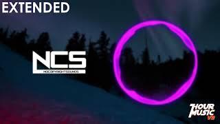 Netrum & Halvorsen Extended - Shivers [NCS Release] (1 Hour)