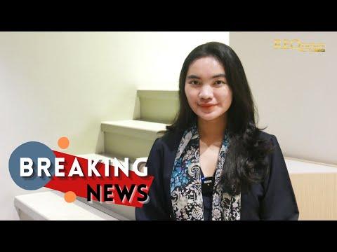 Viral Eks Pegawai KPK Jadi Tukang Nasi Goreng | Catat! Tahun Depan Tidak Ada Rekrutmen CPNS