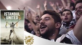 ISTANBUL UNITED Offizieller Trailer || Ab jetzt ONLINE