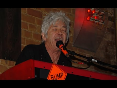 Ian McLagan & The Bump Band - Live In Austin 2006