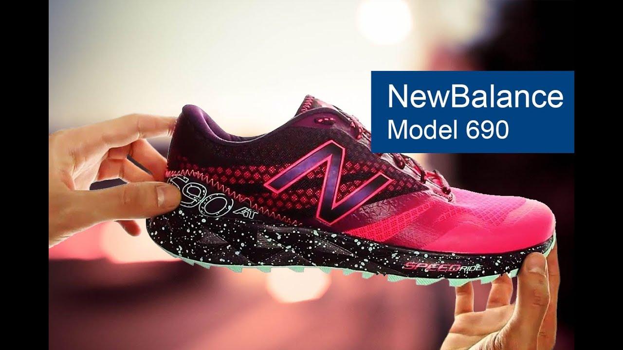 new balance zapatillas wt690lp1