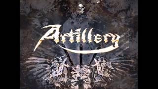 Artillery - Global Flatline