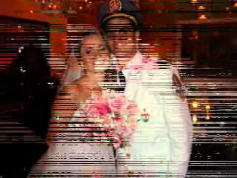 Casamento de Lidiane e Elísio (12/11/2010)