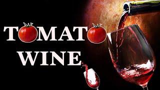 India's First Tomato Wine - Suloco Farm | Suloco Winery | Vineyards in India | Provoke TV