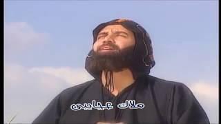 فيلم القديس ابو فانا (النخلة ) Abu fana elnakhla HD
