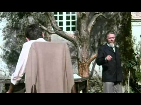 The Assassination of Trotsky 1972 Starring Richard Burton