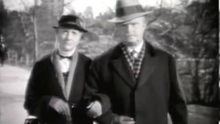 Make Way For Tomorrow (1937) - Trailer
