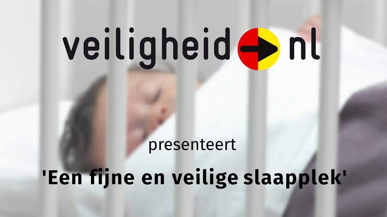 Bedinrichting | Informatie over baby's | Opvoeden nl