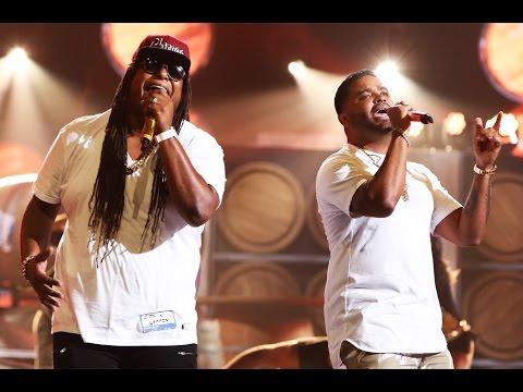 Zion y Lennox Reggaeton Exitos Mix