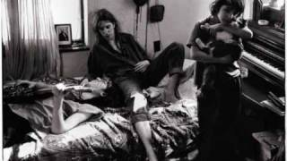 Patti Smith - Grateful
