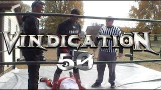 VTW™ Vindication SPECIAL | Episode 50