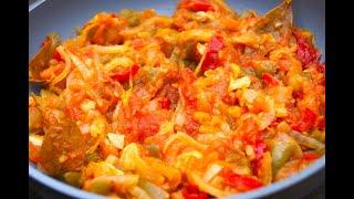 TIKTOK FOOD RECIPES AND DESSERT HACKS COMPILATION EASY AT HOME APRIL W P1