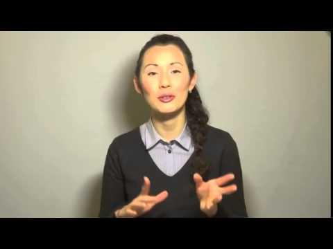 Как избавиться от шелушения и сухости кожи