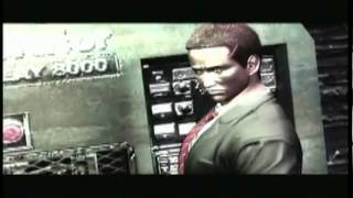 Deadly Premonition (Xbox 360) - Don't Buy This Sh*t