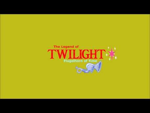 The Legend of Twilight, F.O.T: Main Title
