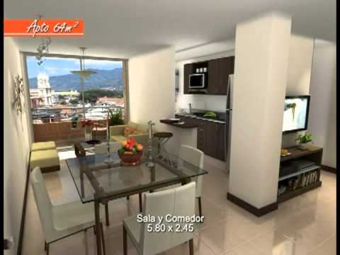 Apartamento para Venta en Bello Antioquia Colombia  YouTube