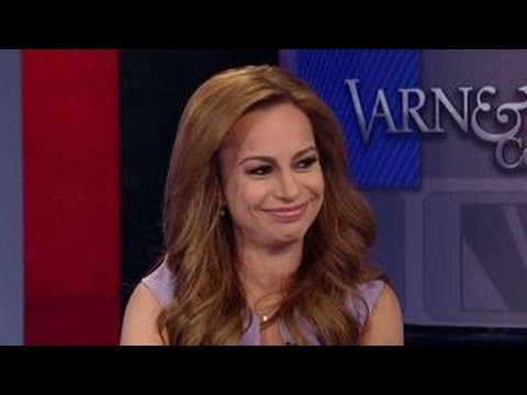 Julie Roginsky: Democrats will regain majority in two years