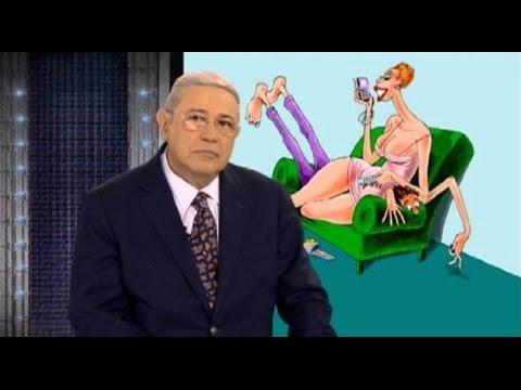 Развлекательные телепередачи и шоу, приколы и юмор [стр. 1